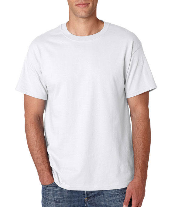 pretty nice sale online top-rated fashion 5180 Hanes Adult Beefy-T® T-Shirt