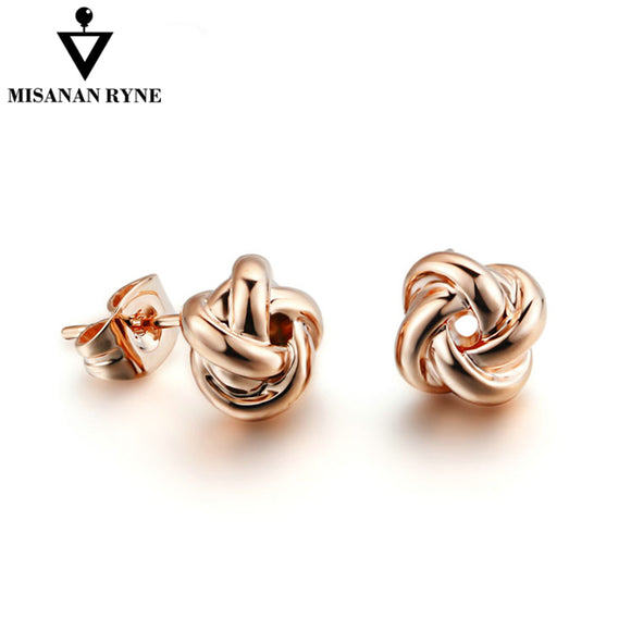 Unique Stud Earrings