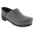 PRO ELI Men's Leather Clogs