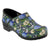 PROFESSIONAL Bloom Leather Clogs