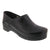 PROFESSIONAL Men's Cabrio Leather Clogs