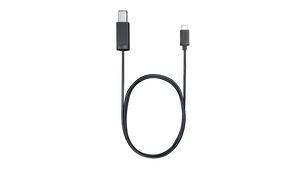Replacement USB-C to Gamecube Cable
