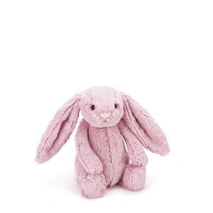 Jellycat - Bashful Bunny Small Tulip