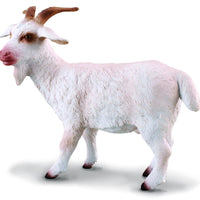 Collecta - Billy Goat