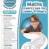 Gillian Miles - Cool Maths for Lower Primary