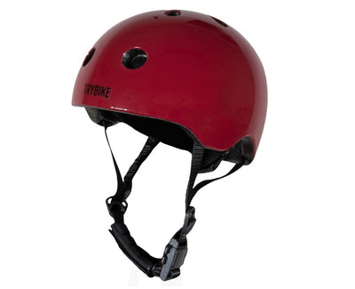 CoConuts - Helmet Extra Small Vintage Red
