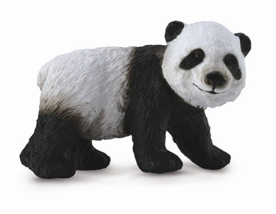 Collecta - Giant Panda Cub