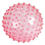Belta - Pimple Ball Transparent