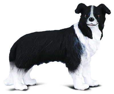 Collecta - Border Collie
