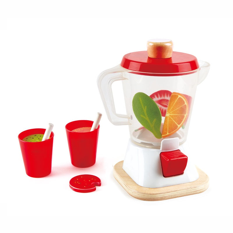 Hape - Smoothie Blender Set