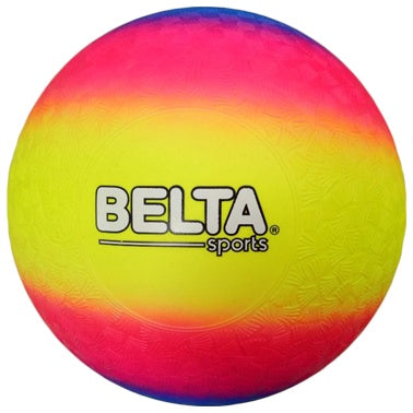 Belta - Play Ball