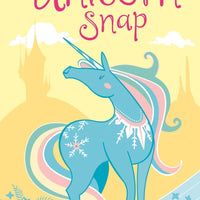 Usborne - Unicorn Snap