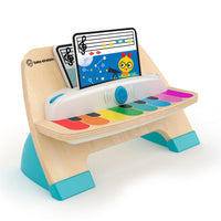 Hape - Baby Einstein Magic Touch Piano