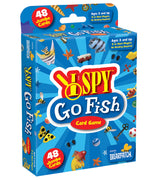 Briarpatch - I Spy Go Fish Card Game