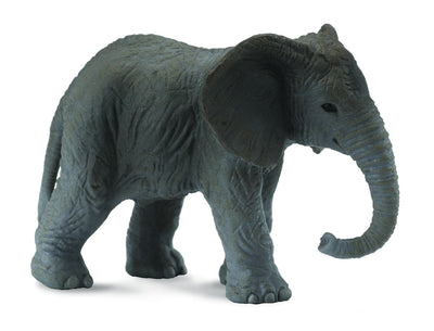 Collecta - African Elephant Calf