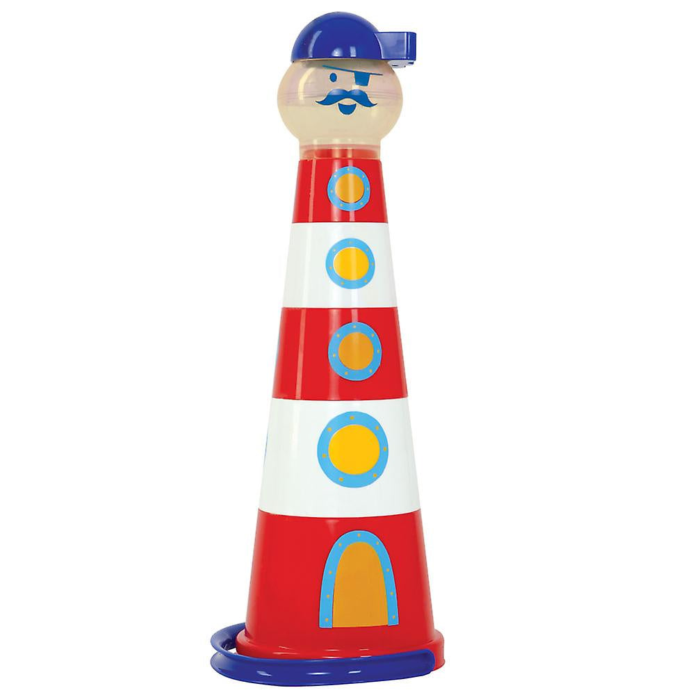 Gowi - Lighthouse Stacking Pyramid