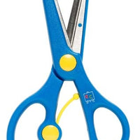 EC - Safety Scissors