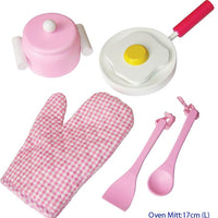 Fun Factory - Cooking Set