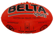 Belta - Football Size 2