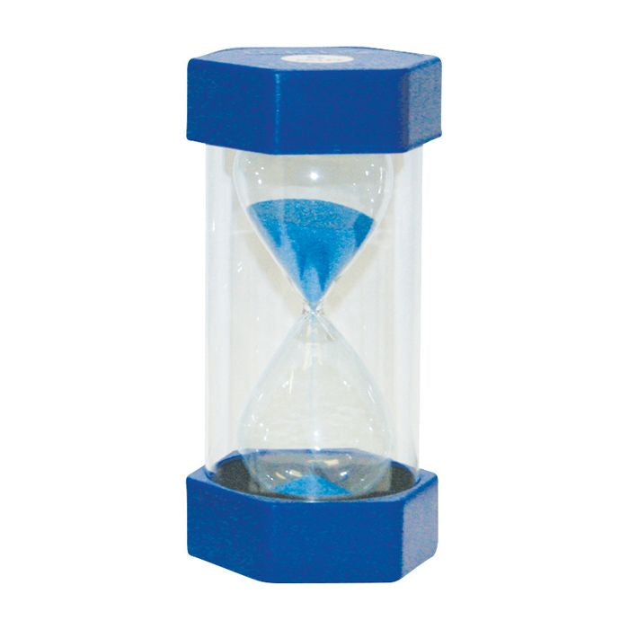 Tickit - Sand Timer 5 Minute