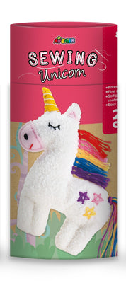 Avenir - Sewing Kit Unicorn