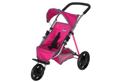 Chicco - Active3 Pushchair