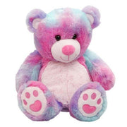 Aroma Home - Rainbow Fantasy Hottie Bear