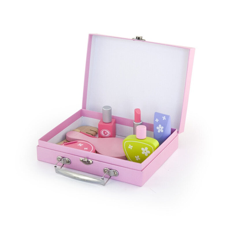 Viga - Beauty Set with Case