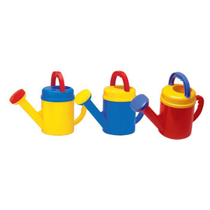 Dantoy - Watering Can