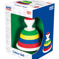 Ambi - Colour Bell