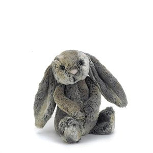 Jellycat - Bashful Bunny Medium Cottontail