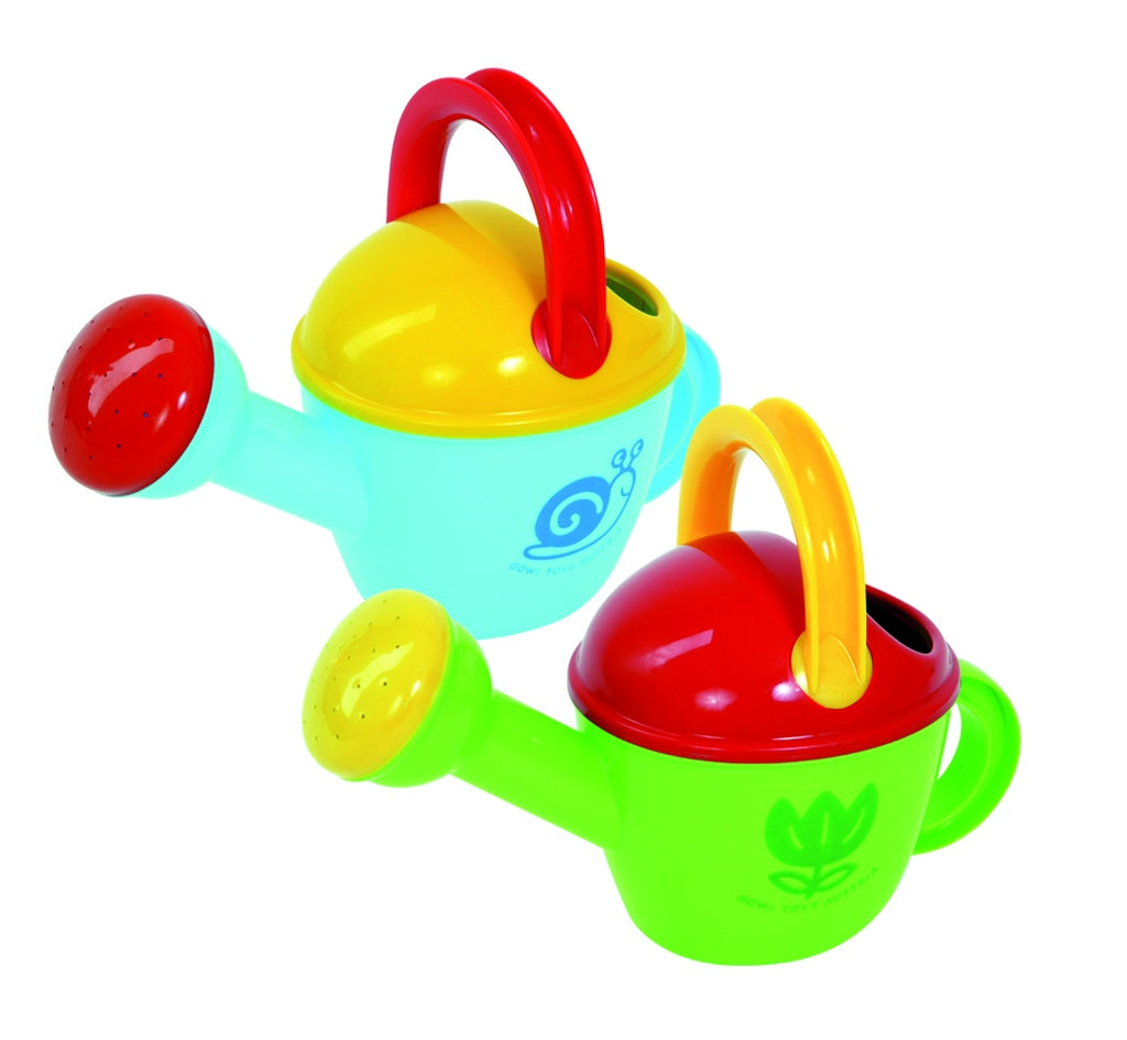 Gowi - Watering Can 0.5lt