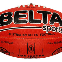 Belta - Football Size 1 Midi