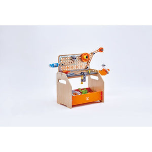 Hape - Scientific Workbench