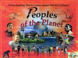 Bioviva - Peoples of the Planet