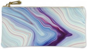 Peter Pauper - Pencil Case Pouch Agate