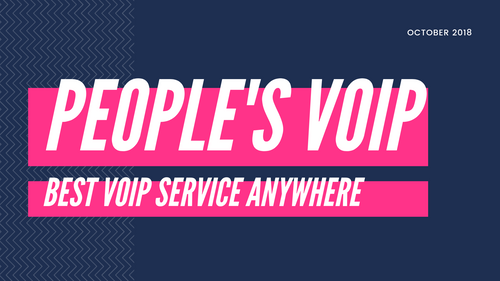VOIP Minutes (Voice Over IP) Wholesale 100,000 Minutes