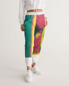 Rasta 4u Women's Track Pants