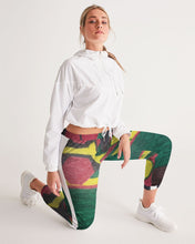 Load image into Gallery viewer, So Pretty Women's Track Pants