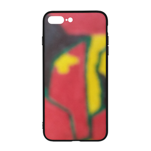 We are the world iPhone 8 Plus Case