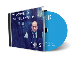 Welcome To The Fellowship - The Fellowship Bundle