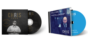 The Chris Swan Digital Bundle