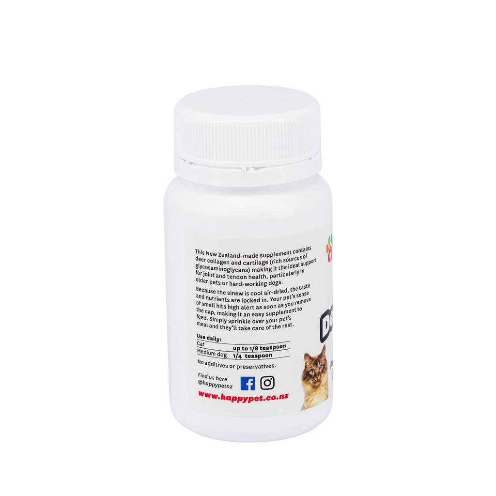 Sinew Powder 60g