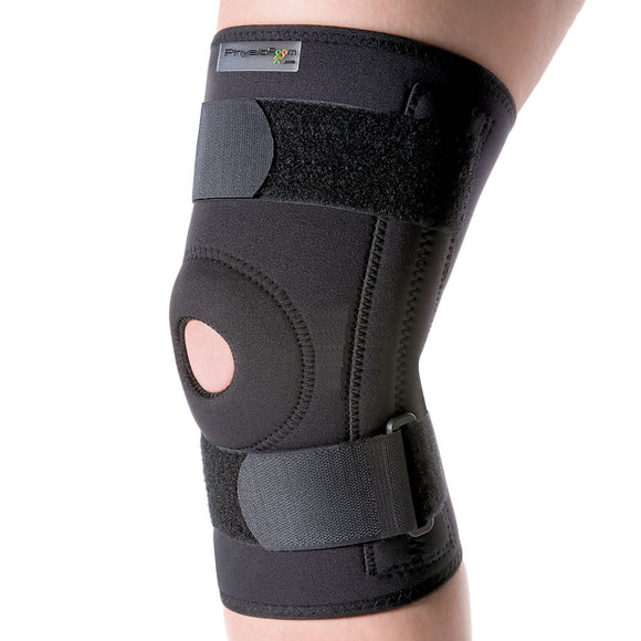 Yc support Knee
