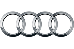 Instant Audi credit on the South Coast. Your Best Audi Car Finance Option.