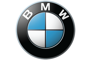 Instant BMW credit on the South Coast. Your Best BMW Car Finance Option.