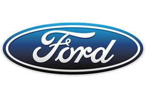 Instant Ford credit on the South Coast. Your Best Ford Car Finance Option.