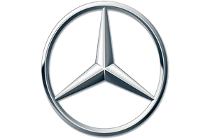 Instant Mercedes-benz credit on the South Coast. Your Best Mercedez Benz Car Finance Option.