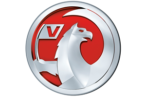 Instant Vauxhall credit on the South Coast. Your Best Vauxhall Car Finance Option.