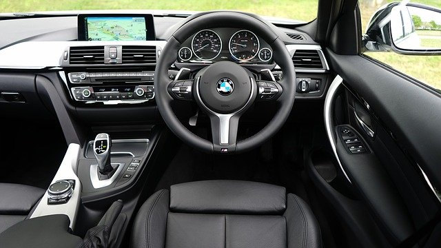 Best Optional Extras For Your Car
